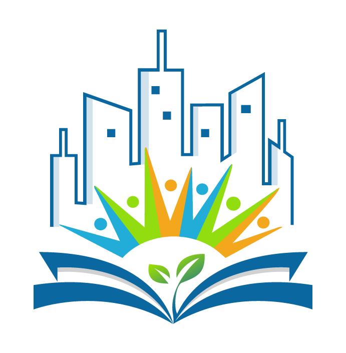 Pulchra City Challenges Platform